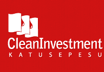 Cleainvestment